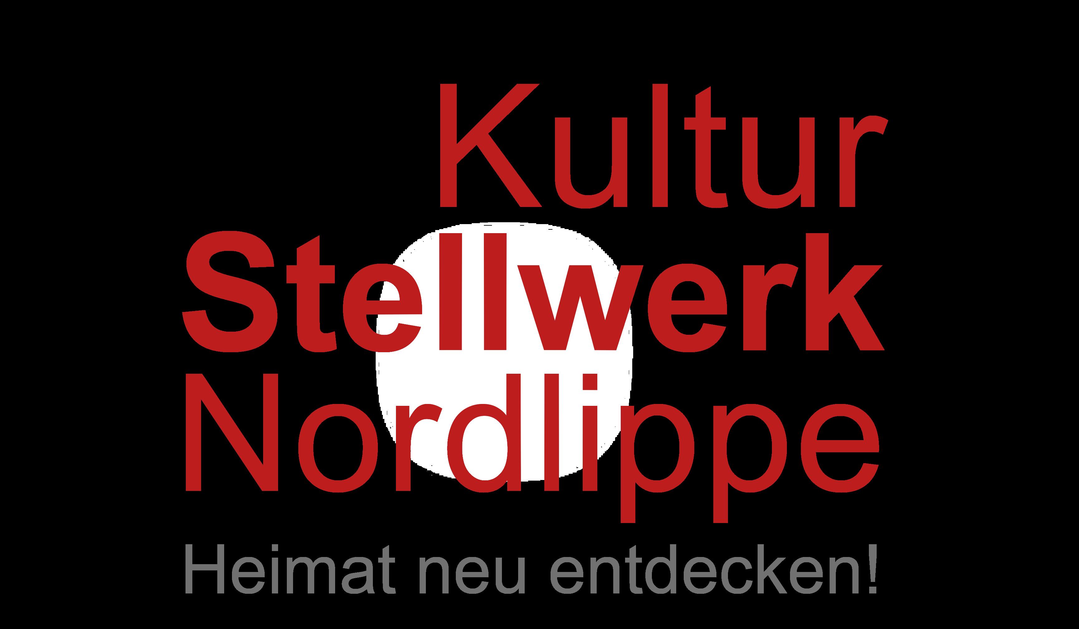Kulturstellwerk Nordlippe